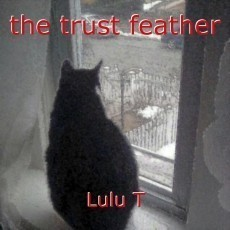 the trust feather