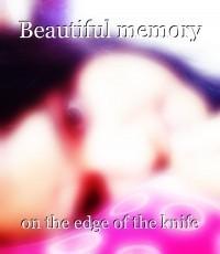 Beautiful memory