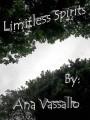 Limitless Spirits