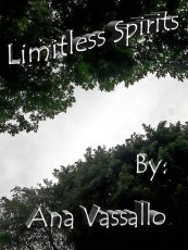 Limitless Spirits