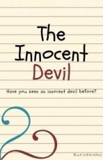 The Innocent Devil
