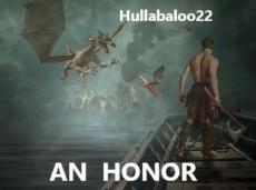 An Honor