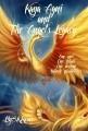 Kaya Agni and the Angel's Legacy