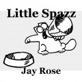 Little Spazz