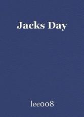 Jacks Day