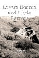 Lovers Bonnie and Clyde Barrow