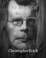 The Man Of Maine