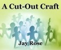 A Cut-Out Craft
