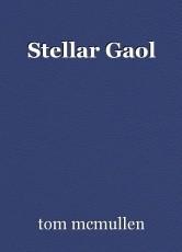 Stellar Gaol