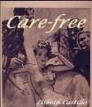 Care-free