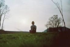 Feeling Hopeless