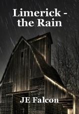 Limerick - the Rain