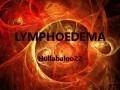 Lymphoedema