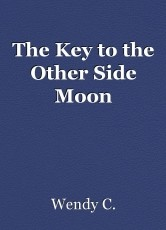 The Key to the Other Side Moon