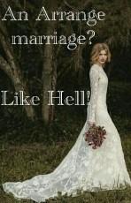 An Arrange Marriage? Like Hell! (Kingdom Hearts/Final Fantasy)