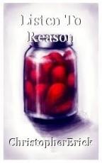 Listen To Reason