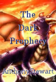 The Dark Prophecy