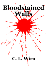 Bloodstained Walls