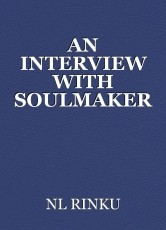 AN INTERVIEW WITH SOULMAKER