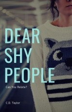 Dear Shy People: Can You Relate?