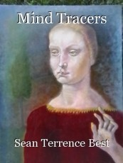 Mind Tracers