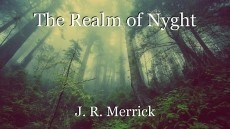 The Realm of Nyght