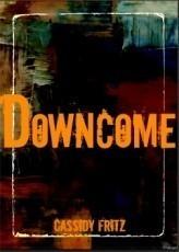 DOWNCOME