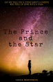 The Prince and the Star