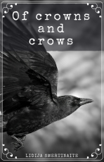 Of crowns and crows