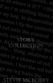 Storm's collection of stories