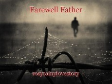 Farewell Father