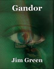 Gandor