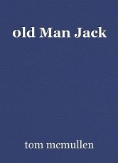 0ld Man Jack
