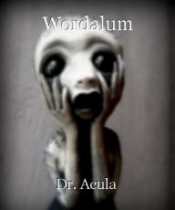 Wordalum