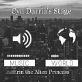 Cyn'Darria's Stage