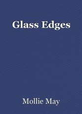 Glass Edges