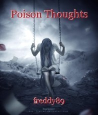 Poison Thoughts