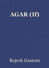 AGAR (If)