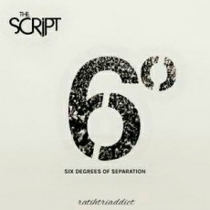 6° Degrees of Separation