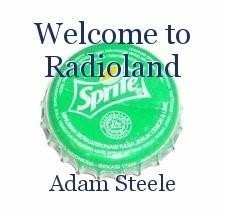 Welcome to Radioland