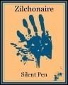 Zilchonaire