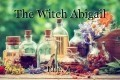 The Witch Abigail