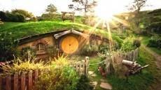 The Hobbit (with Eilonwy Brydon)