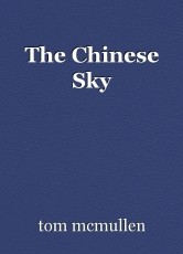 The Chinese Sky