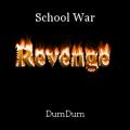 School War