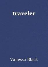 traveler