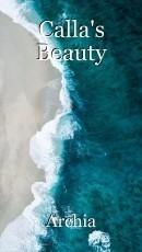 Calla's Beauty