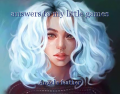 answers to my little games