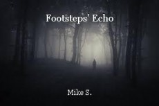Footsteps' Echo