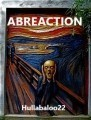 Abreaction